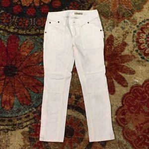 RALPH LAUREN/Jeans